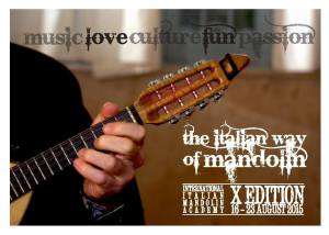 italian-mandolin-academy-2